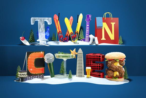 Star Tribune Twin Cities