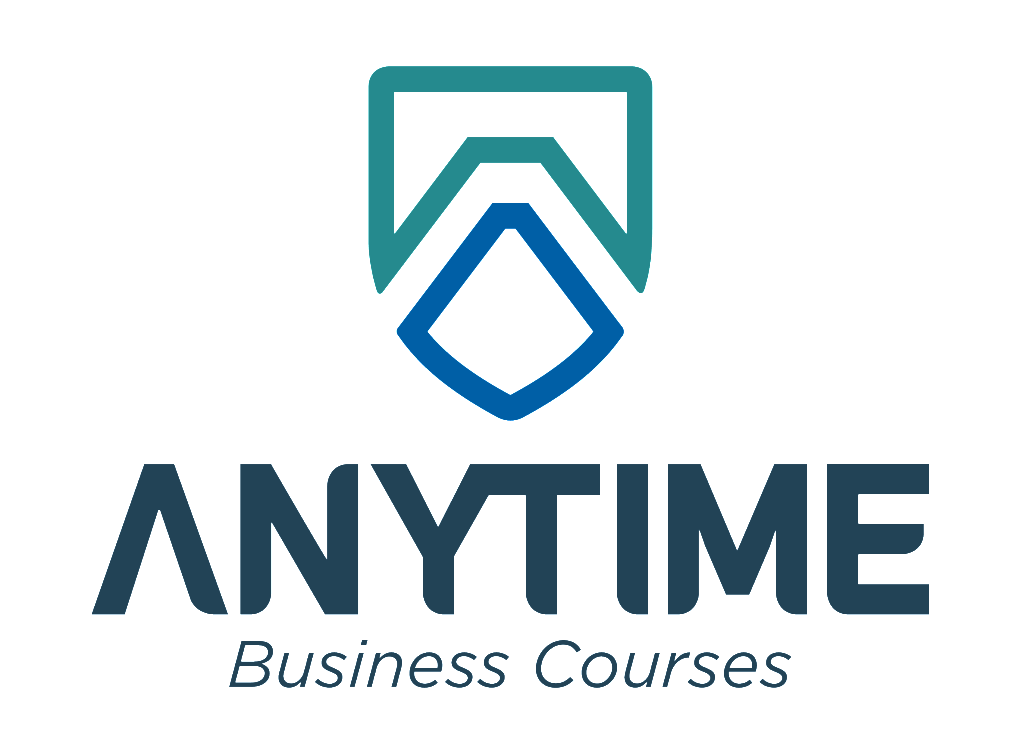 Anytime Business Courses_Lo_FF