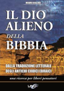 il-dio-alieno-della-bibbia-libro
