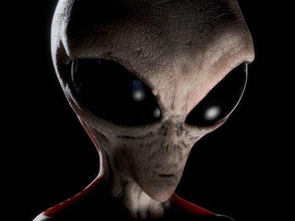 alieno-piccolo-grigio