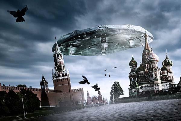 ufo-in-russia Voronezh
