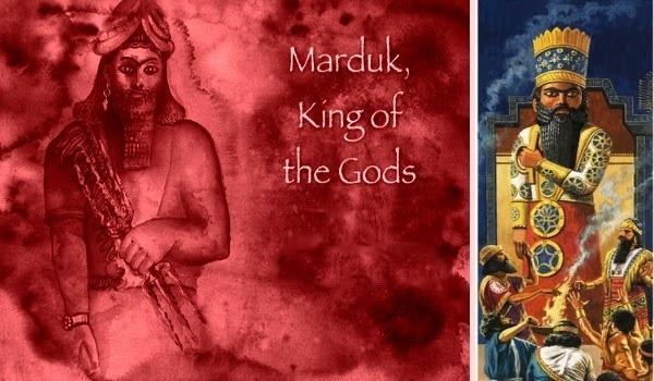 dio Marduk