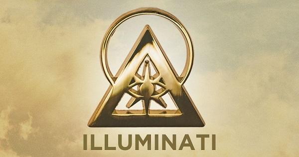 illuminati-facebook