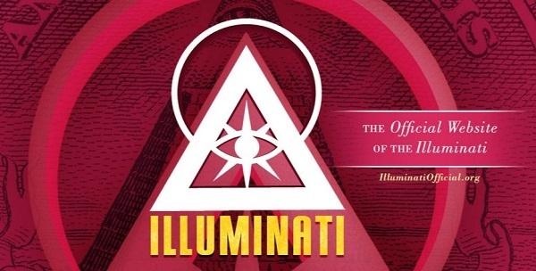 illuminati sito ufficiale