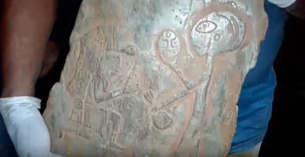 alieno-pietra-in-mexico