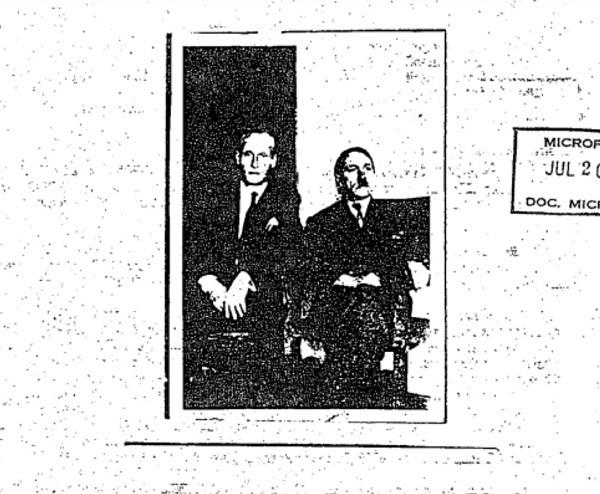 Adolf-Hitler-vivo-in-Argentina