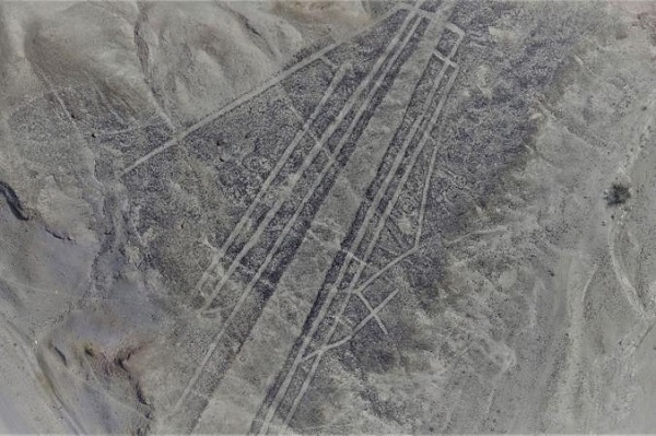 deserto nazca-Yunama-Palpa