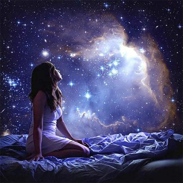 starseed figli delle stelle