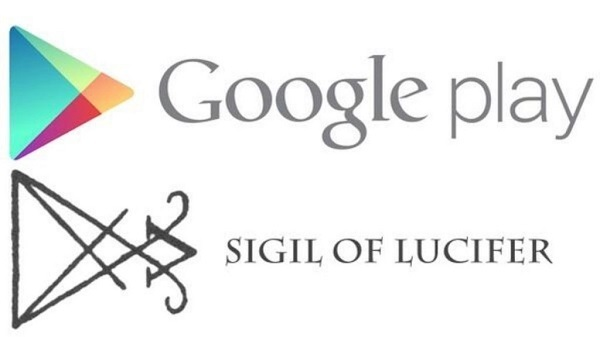 Google-play-secret
