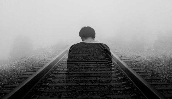 ansia depressione cure senza farmaci