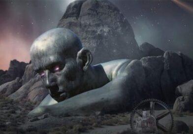 Le prove storiche mostrano che gli alieni ci hanno visitato e che torneranno