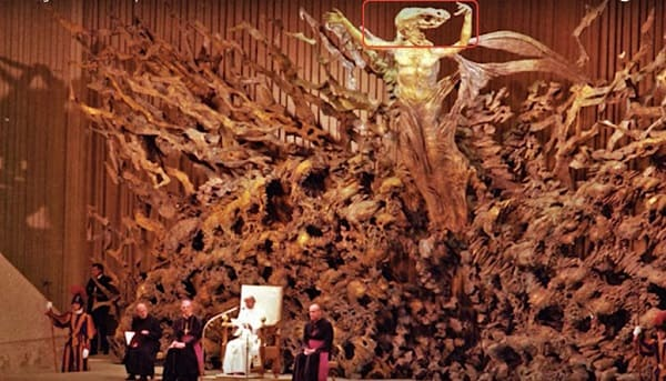 vaticano-sala