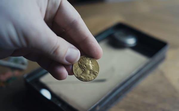 capsula del tempo di 120 anni