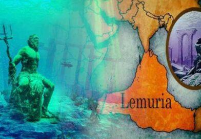 Lemuria: il Continente scomparso, esisteva davvero?
