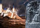 Tavoletta babilonese Shamash: prove di avanzata tecnologia antica?
