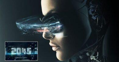 Progetto Avatar: raggiungeremo l'immortalità nell'anno 2045?