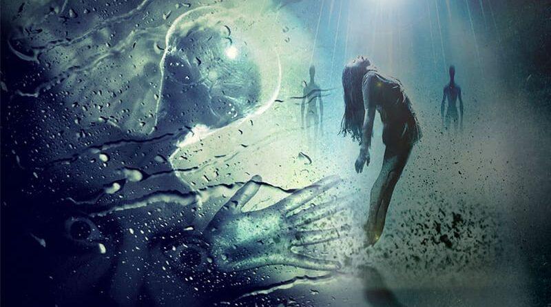 Abducido por extraterrestres revela los secretos de la base militar de Dulce