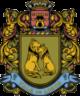 Casa de Repouso Logo