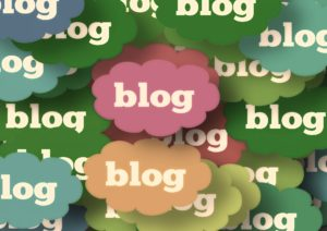 How many posts per day should I publish on my blog?