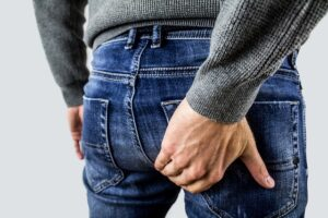 Measures to Avoid Hemorrhoids In Hindi