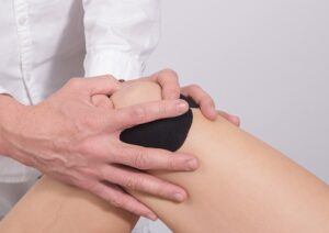 Home Remedies For Joint And Knee Pain