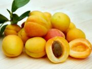 Benfit Of Apricot in Hindi