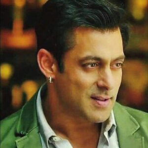 Biography Of Salmaan Khan In Hindi