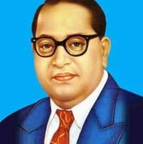 Biography of Bhimrao Ambedkar in Hindi