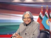 Biography Of APJ Abdul Kalam In Hindi