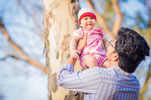 What do indian parents expect from their children