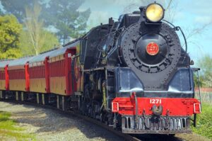Rail service will resume from April 15 Good news from the government