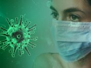 Let us know how to avoid coronavirus