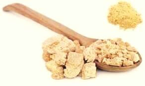 Benefits of Asafoetida Hindi