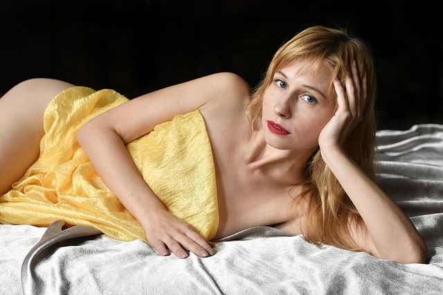 Can eating sex medicine increase the enjoyment of sex?