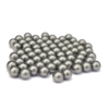 "7/16"" steel balls"