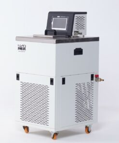 Heating / Chillers