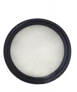 75 Micron Viton Seal