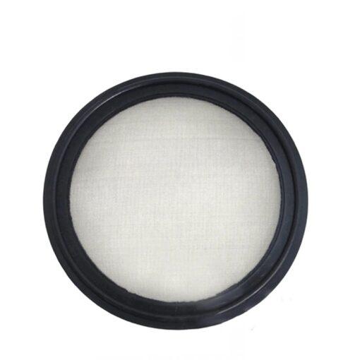 37.5 Micron Viton Seal