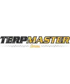 Closed Loop Systems TerpMaster Elite
