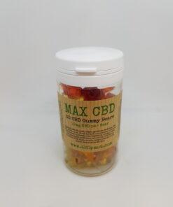 Max CBD