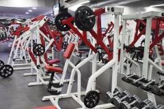 Fit7 Gym Vk 11