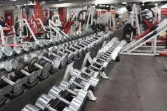 Fit7 Gym Vk 12