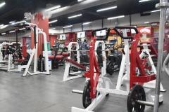 Fit7 Gym Vk 16