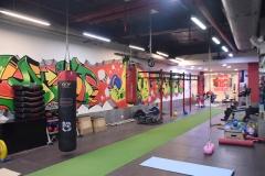 Fit7 Gym Vk 3