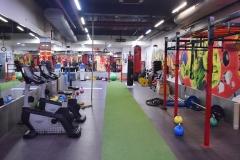 Fit7 Gym Vk 4