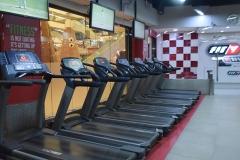 Fit7 Gym Vk 5