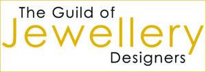 Guild of Jewellery Designers Logo