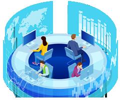 IT Operasyon Yönetim Çözümleri