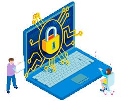 IT Güvenlik Çözümleri