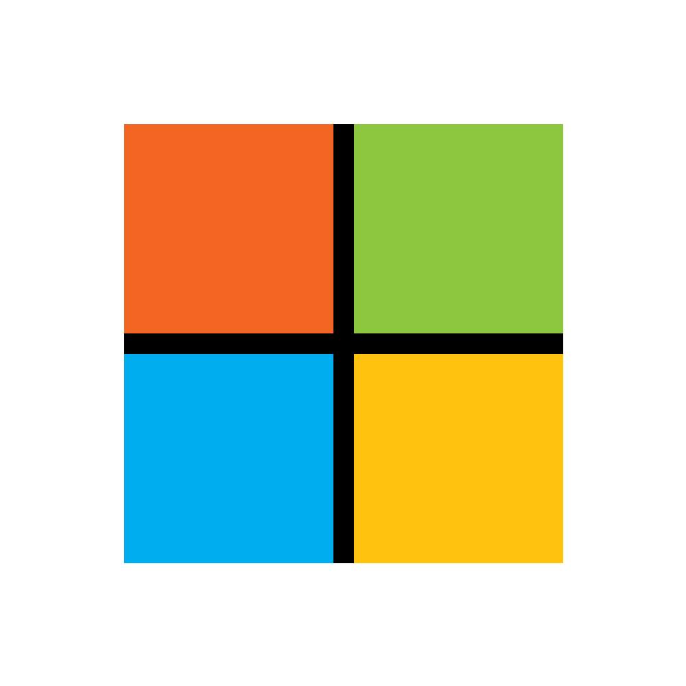 Microsoft Ürünleri Lisanslama